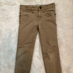 Shaun White - Boy's  Jeans